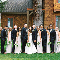 04- Family & Bridal Party Portraits
