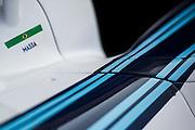 November 21-23, 2014 : Abu Dhabi Grand Prix, Felipe Massa (BRA), Williams Martini Racing
