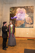 20130213 Art Opening