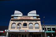 Gainsville Fine Furniture. Northcote, Melbourne, Victoria, Australia