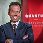 Quantum Consulting 2015. Principal Sandro Kodama.
