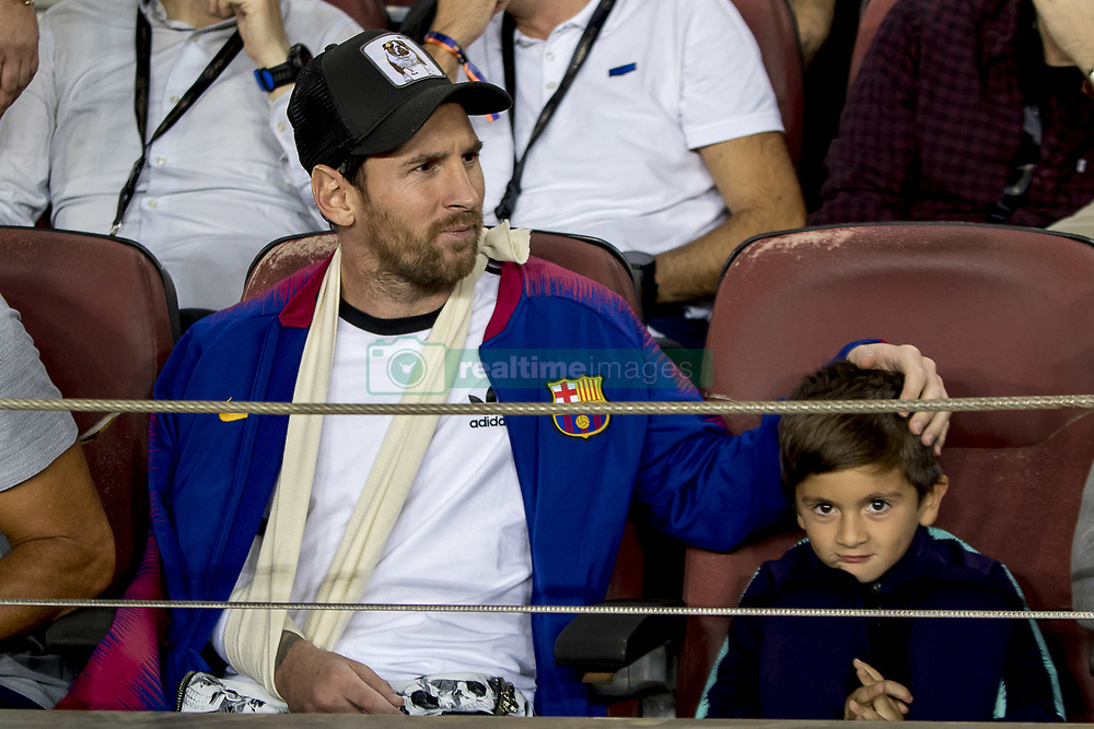 صور مباراة : برشلونة - إنتر ميلان 2-0 ( 24-10-2018 )  20181024-zaa-n230-328