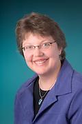 Diane Bouvier