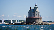 Stock - Race Rock Lighthouse