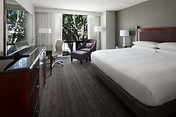 IADAP_Guestrooms_Howarth_Marriott