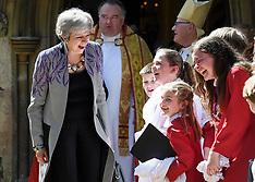 2019_04_21_Theresa_May_Attends_BC