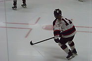 WIH: University of Wisconsin, River Falls vs. Bethel University (Minnesota) (11-13-18)