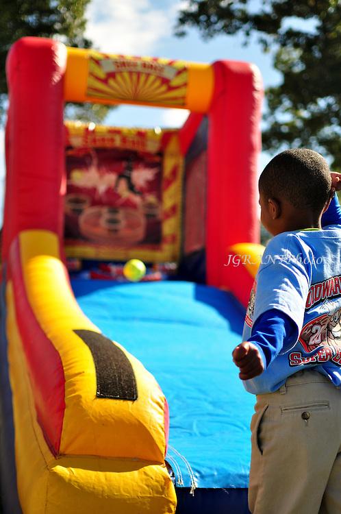 Woodward Academy Super Goober Day.  Fall 2014.<br /> Jaime Grant/JGRANT Photo &copy;2014