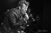 Anderson East at the Basement 1-12-15