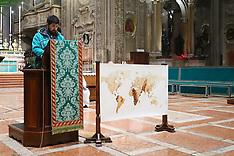 20171021 MESSA IN DUOMO MISSIONARI