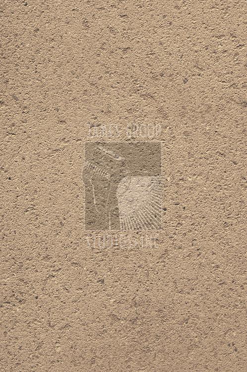 natural earth tone concrete surface