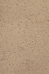 natural earth tone concrete surface