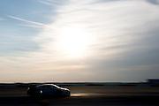 March 17-19, 2016: Mobile 1 12 hours of Sebring 2016. #9 Matt Bell, Lawson Aschenbach, Dion von Moltke, Stevenson Motorsports, Audi R8 LMS GT3