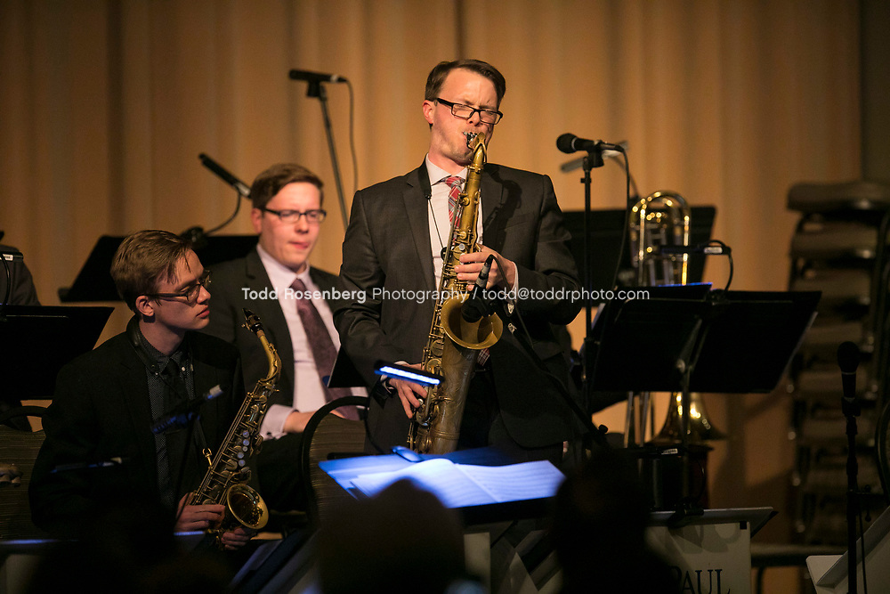 5/25/17 7:11:09 PM<br /> <br /> DePaul University School of Music<br /> DePaul Jazz Concert<br /> <br /> <br /> &copy; Todd Rosenberg Photography 2017