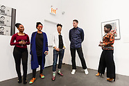 Artsy Opening | Open Studios - Studio Museum