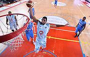 DESCRIZIONE : Mantova LNP 2014-15 All Star Game 2015 - Partita<br /> GIOCATORE : Singletary Mike<br /> CATEGORIA : schiacciata special<br /> EVENTO : All Star Game LNP 2015<br /> GARA : All Star Game LNP 2015<br /> DATA : 06/01/2015<br /> SPORT : Pallacanestro <br /> AUTORE : Agenzia Ciamillo-Castoria/R.Morgano<br /> Galleria : LNP 2014-2015 <br /> Fotonotizia : Mantova LNP 2014-15 All Star Game 2015