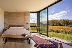 98_Lyle modern home design master bedroom