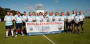 140911 RAF Rugby Referees Society Halton 10's (2011)
