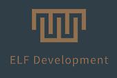 Elf Development