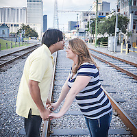 Engagement Set#3