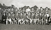 Football Castletown V's Ballyhoge County Final 1971 no 73