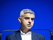 People's Question Time Sadiq Khan 11th March 2020