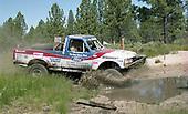 92 Baja 500 Trucks