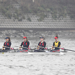 207 - Sir William Borlase WJ4x - SHORR2013