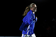 Emmanuel Petit (France 98) during the 2018 Friendly Game football match between France 98 and FIFA 98 on June 12, 2018 at U Arena in Nanterre near Paris, France - Photo Stephane Allaman / ProSportsImages / DPPI