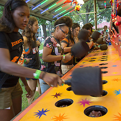 'Canes Carnival