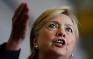 20160811 Hillary Clinton