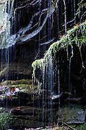 saluda green river pearson falls