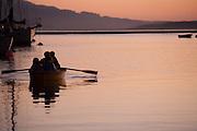 Morro Bay, San Luis Obispo County