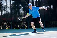 02.22.18 - Vinson & Elkins - Tennis