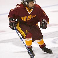 USC vs UCLA Ice Hockey 02132003