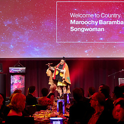 Queensland Export Awards 2018