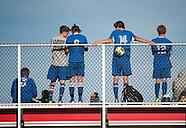 Soccer Laconia v Interlakes 9Sep14