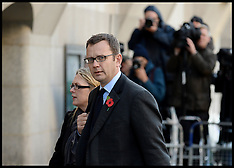 OCT 28 2013 Phone Hacking Trial