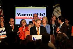 20101102_electionNightDem
