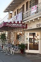 Picture of Santa Monica, Los Angeles, California