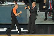 DESCRIZIONE : Istanbul Eurolega Eurolegue 2011-12 Final Four Finale Final CSKA Moscow Olympiacos<br /> GIOCATORE : referee Dusan Ivkovic<br /> SQUADRA :<br /> CATEGORIA : curiosita fair play<br /> EVENTO : Eurolega 2011-2012<br /> GARA : CSKA Moscow Olympiacos<br /> DATA : 13/05/2012<br /> SPORT : Pallacanestro<br /> AUTORE : Agenzia Ciamillo-Castoria/GiulioCiamillo<br /> Galleria : Eurolega 2011-2012<br /> Fotonotizia : Istanbul Eurolega Eurolegue 2010-11 Final Four Finale Final CSKA Moscow Olympiacos<br /> Predefinita :