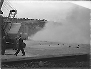 16/09/1952<br />