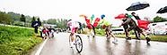 Giro13 St.18 - Garda TT