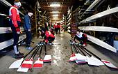 Rowing Canada Rowing Snow Feb 15, 2019 _EVL1237