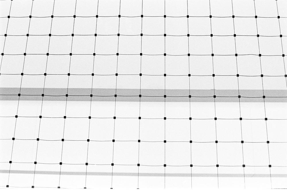 Geometrische vorm door de mens gemaakt. A=a2. Het Systeem bestaat uit verbinding en structuur.