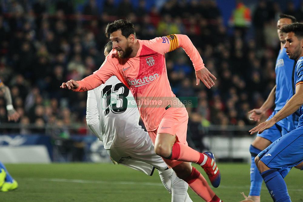 صور مباراة : خيتافي - برشلونة 1-2 ( 06-01-2019 ) 20190106-zaa-a181-174