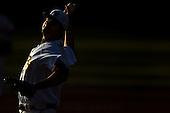 Rowan University Baseball vs. John Hopkins University