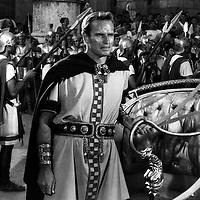 MOVIE, Ben Hur