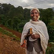 Mombasa-Nairobi-Addis Ababa Road Corridor – Phase III