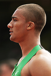 Olympic Trials Eugene 2012: Decathlon, Ashton Eaton